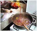 Soupou Kandja palm oil diwou tiir.jpg