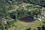 South Carolina flood response 151007-Z-VD276-037.jpg
