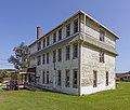 South Fork Clubhouse JFNM PA3.jpg