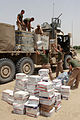 South Helmand DVIDS101989.jpg