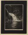 South Kanaka Creek Falls, Websters Corners, British Columbia (HS85-10-30630) original.tif