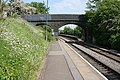 South Wigston railway station in 2006.jpg
