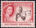 SouthernRhodesia3d1953scott84farmworker.jpg