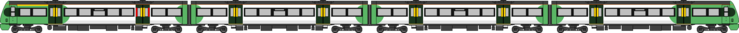 Southern Class 171-4-8.png