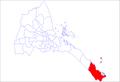 Southern Denkalia District.png