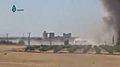 Southern Manbij, silos.jpg