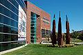 Southern Utah University 2.jpg