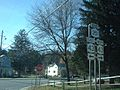 Southern terminus of NY 351.jpg
