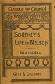 Southey's Life of Nelson (IA southeyslifeofne00sout).pdf