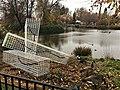 Southside Park2 NRHP 100001892 Sacramento County, CA.jpg