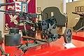 Soviet Maxim Machin Gun.jpg