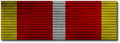 Soviet Ribbon Shadowed.png