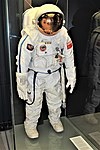 Soviet space suit Orlan (replica).jpg