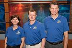 Soyuz TMA-20 crew.jpg