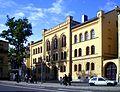 Sozialgericht Altenburg.jpg