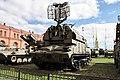 SpB-Museum-artillery-35.jpg