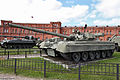 SpB-Museum-artillery-68.jpg
