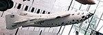 SpaceShipOne - Smithsonian Air and Space Museum - 2012-05-15 (7271417642).jpg