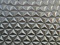 Spaceship Earth tiles (wide).jpg