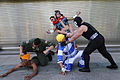 Special Edition NYC 2015 - DC vs Street Fighter (18357807088).jpg