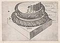 Speculum Romanae Magnificentiae- Ionic base MET DP870166.jpg
