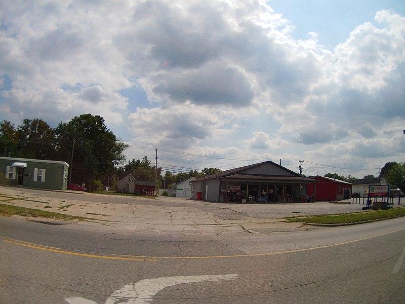 File:Spencer, IN 47460, USA - panoramio (13).jpg