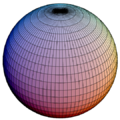 Sphere (Shaded).png