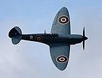 Spitfire PRIX (5978583545).jpg