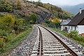 Spitz Wachauer Bahn-3240.jpg