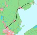 SpoorlijnZaandamEnkhuizen.png