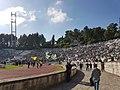 Sportingcp womensportuguesecup.jpg