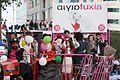 Spring Carnival, Limassol, Cyprus - panoramio (6).jpg