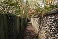 Spring in Epsom (6979977188).jpg