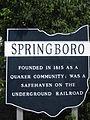 Springboro.JPG