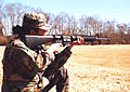 Squad Designated Marksman Rifle 1.jpg