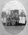 Srednja Dobrava 1889.jpg