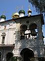 Sretensky Monastery 1.JPG