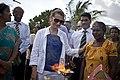 Sri Lanka (10724342753).jpg
