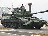 Sri Lanka Military 0208.jpg