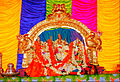 Sriramanavami Celebrations.jpg
