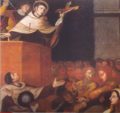 St-angelus-of-jerusalem.png