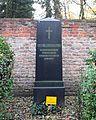 St.-Hedwig-Friedhof I - Grabstein Karl Weierstrass.jpg