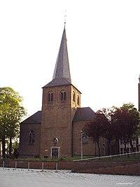 St.Antonius Leverkusen.JPG