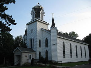 silver lake township pennsylvania wikipedia. Black Bedroom Furniture Sets. Home Design Ideas