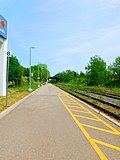 St. Catharines Station (27132130440).jpg