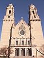 St. Cecilia Facade.jpg