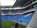 St. Jakob-Park 2004-01-09.jpg
