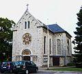 St. Josef, Schmithof.JPG