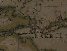 St  Joseph Island (Ontario) - Wikipedia