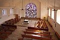St. Joseph Sythen Haltern Innen-IMG 0915.jpg